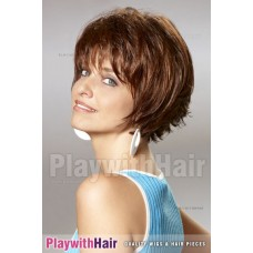 Henry Margu - Lily Synthetic Wig