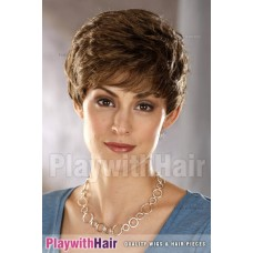 Henry Margu - Marcia Synthetic Wig