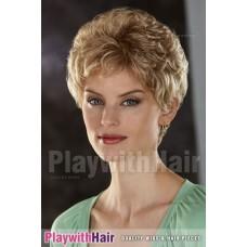 Henry Margu - Pamela Synthetic Wig