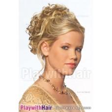 Henry Margu - Sassy Hair Piece
