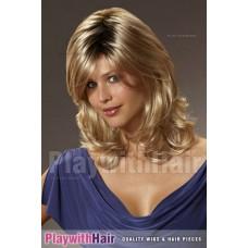 Henry Margu - Savannah Synthetic Wig