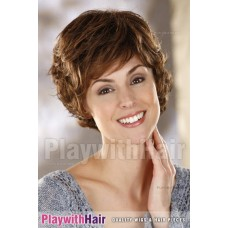 Henry Margu - Sheryl Synthetic Wig
