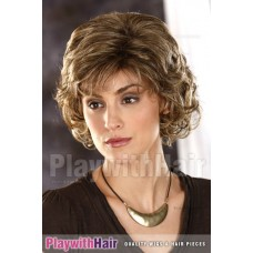 Henry Margu - Sophia Synthetic Wig