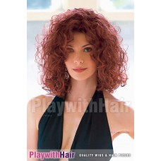 Henry Margu - Suzette Synthetic Wig