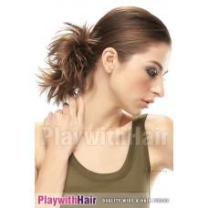 Jon Renau - Magic Hair Piece