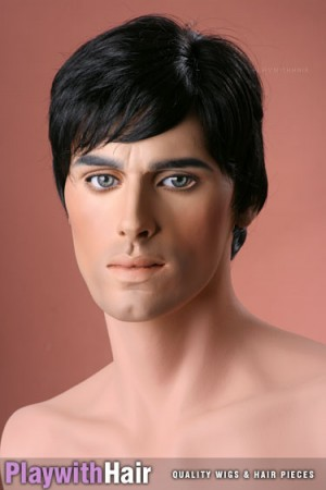 New Look - Alex Synthetic Wig