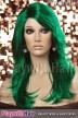emeraldgreen Deep Dark Emerald Green