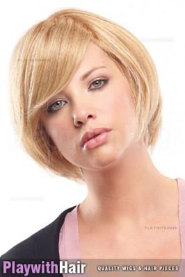 Jon Renau - Danielle Remy Human Hair Wig