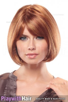 Jon Renau - Patrice Synthetic Wig