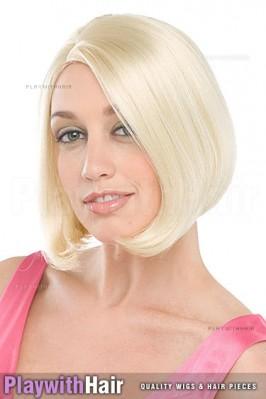 Sepia - Elizabeth Synthetic Wig