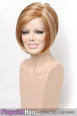 Mannequin Head A