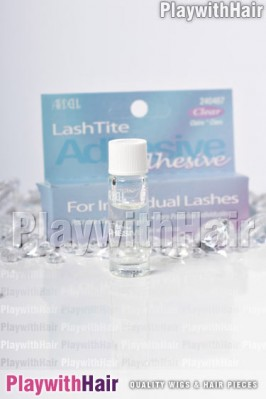 Forever Young - Ardell Lash Tite 3.5g/ 0.125oz