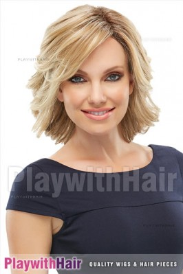 Jon Renau - Elizabeth HD Synthetic Wig