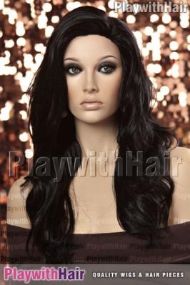 New Look - Linda Synthetic Wig