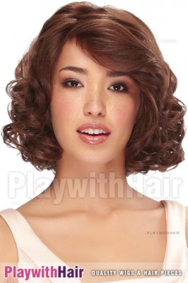 Jon Renau - Becky Human Hair Wig