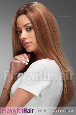Jon Renau - Blake Remy Human Hair Wig
