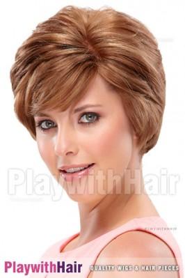 Jon Renau - Brianna Remy Human Hair Wig