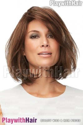 Jon Renau - Large Cameron Synthetic Wig