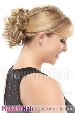 Jon Renau - Classy Hair Piece