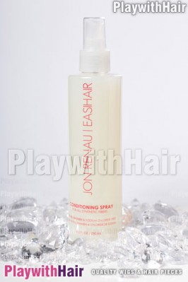 Jon Renau  - Wig Conditioning Spray 8.5oz / 250ml