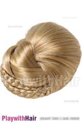 Jon Renau - Delicate Hair Piece
