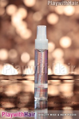 Jon Renau - Flexible Spray Gel 2oz / 60ml
