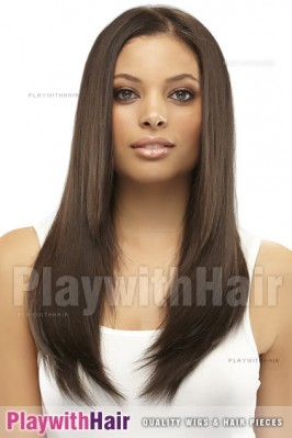Jon Renau - EasiXtend 16 Inch Elite Human Hair Extension