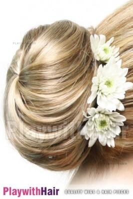 Jon Renau - Elegance Hair Piece