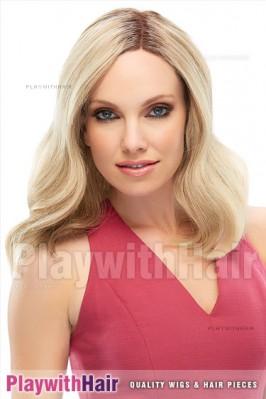 Jon Renau - Gwyneth Remy Human Hair Wig