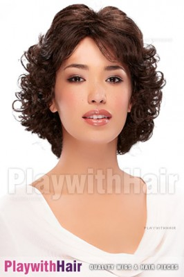 Jon Renau - Perfection Synthetic Wig