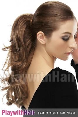 Jon Renau - Rampage Hair Piece