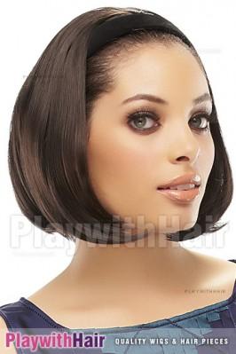Jon Renau - Smitten Hair Piece