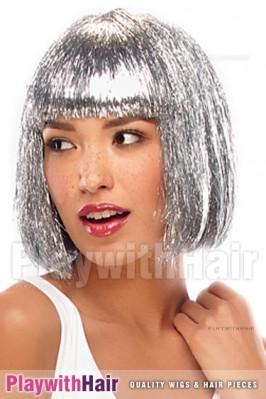 Jon Renau - Tinsel Town Costume Wig