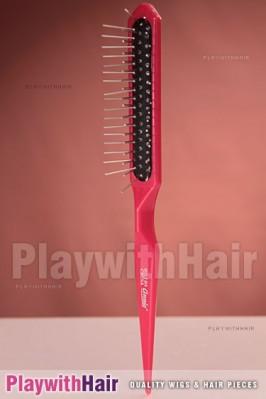 Sepia - Mono Brush Care Product