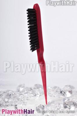 Sepia - Teasing Brush