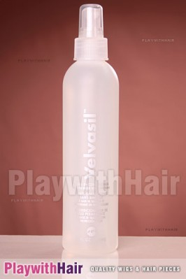 Jon Renau - PPI Velvasil Spray 8oz / 236ml