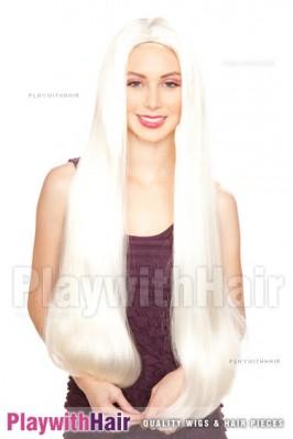 Sepia - LA4000 Costume Wig