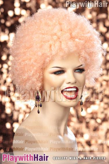 lightpink Soft Baby Pink