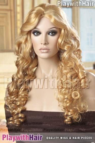lg26 Light Golden Blonde
