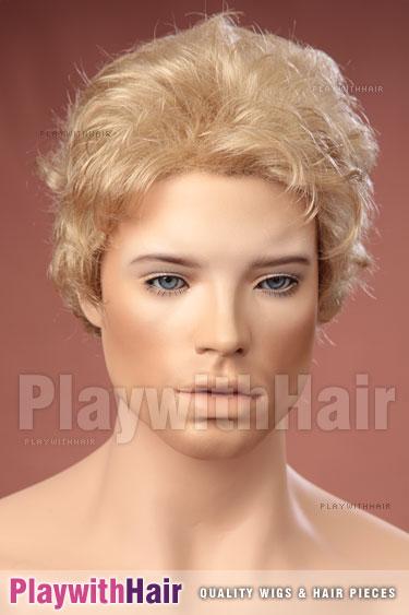24 Honey Blonde