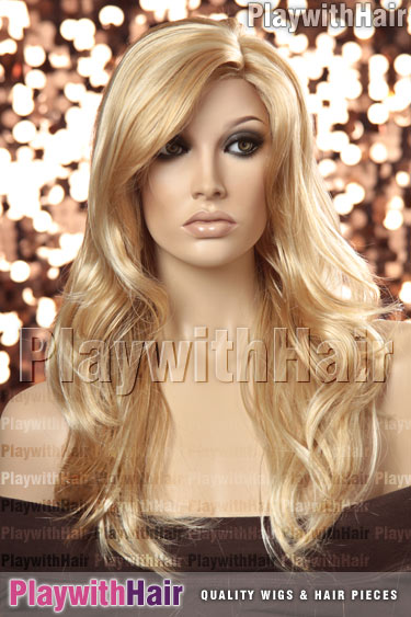 h24/613 Soft Blonde Mix