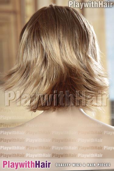 24bt18 Brown Blonde Tip