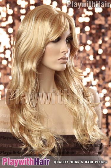 h24/613 Soft Blonde Mix