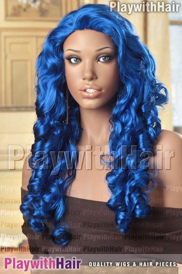 dblue Dark Blue