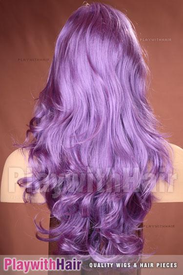 dpurple HOT!! Purple