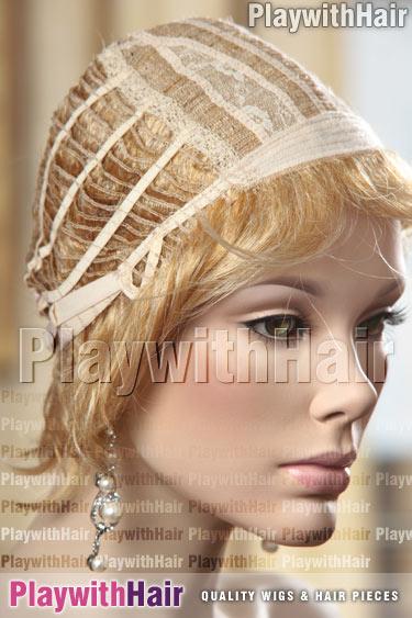 2500h Multitoned Blonde