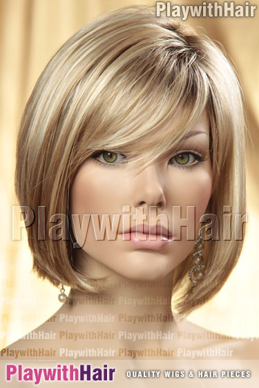 26gr Blonde REGROWTH!