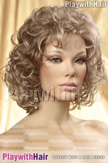 22r Dark Blonde