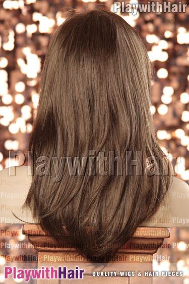 8h Golden brown