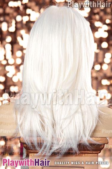 snowwhite Pure Snow White